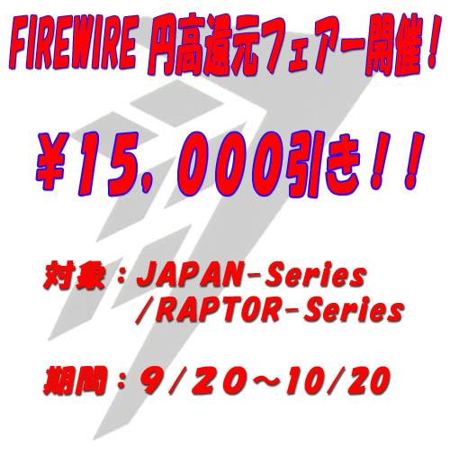 Blog_firewire01